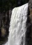 water_n