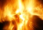 fire_n